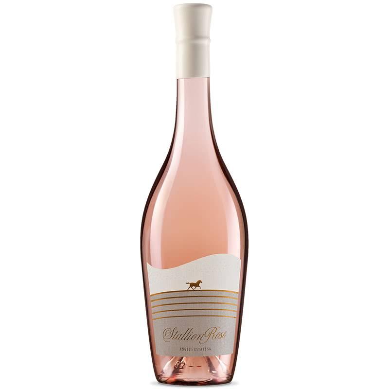 Лето в бокале: 7 фактов о розовом вине