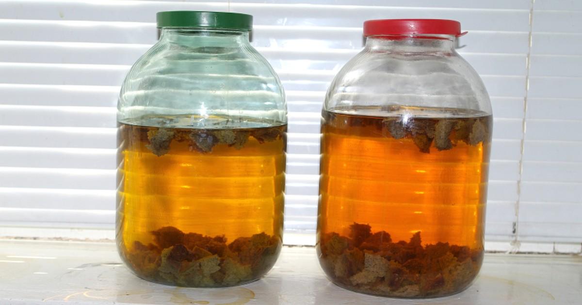 Как очистить водку в домашних условиях: народные способы устранить неприятный запах и убрать сивушные масла из спирта, самогона