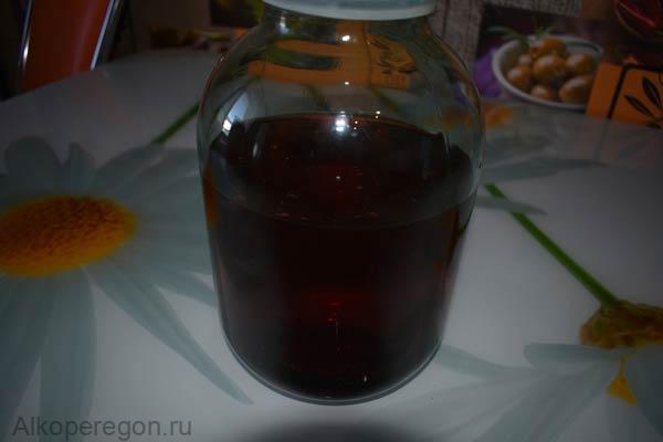 Как из спирта приготовить водку: классический рецептискусство самогоноварения