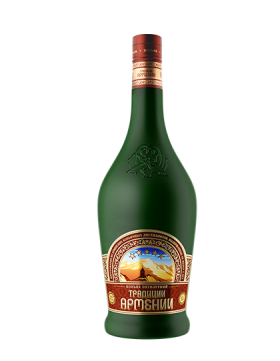 Армянский коньяк: марки, рейтинг лучших напитков армении, как выбрать элитный коньяк