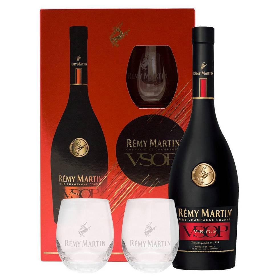 Remy martin (реми мартин)