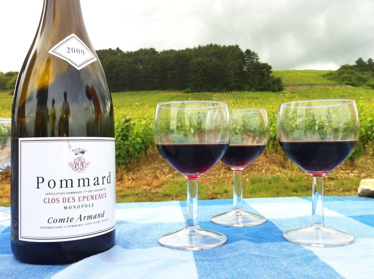 Розовое сухое вино, полусухое, полусладкое: как производят