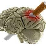 Почему болит голова после курения и как с этим бороться?