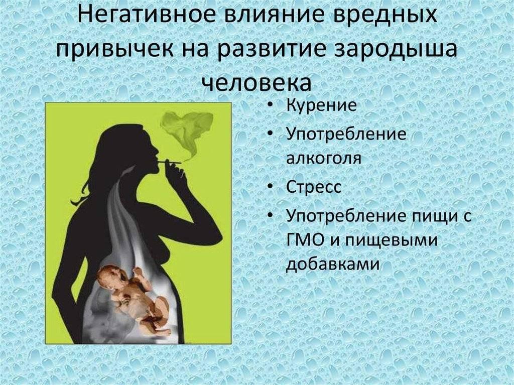 Курение и геморрой: можно курить сигареты и как курение влияет на геморрой?