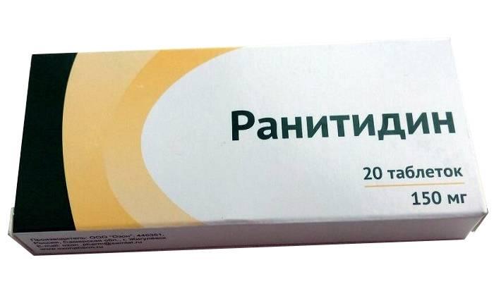 Лекарства при панкреатите у взрослых: медикаментозное лечение препаратами