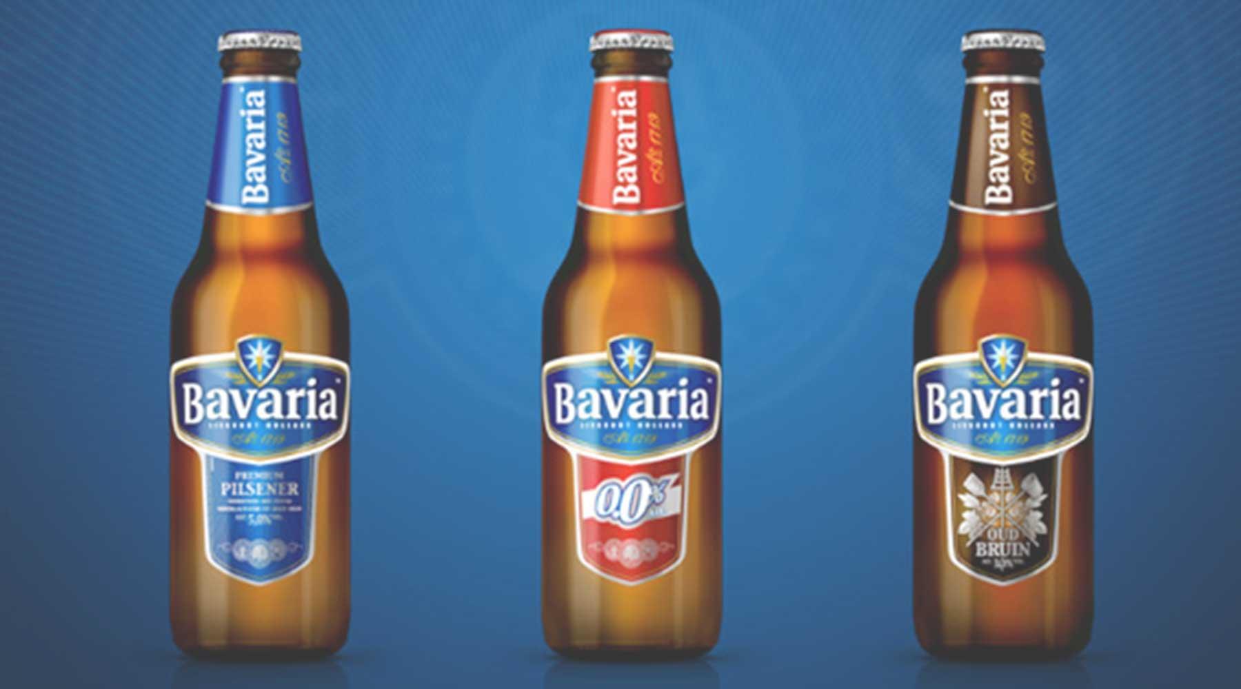 Пиво афанасий и его особенности