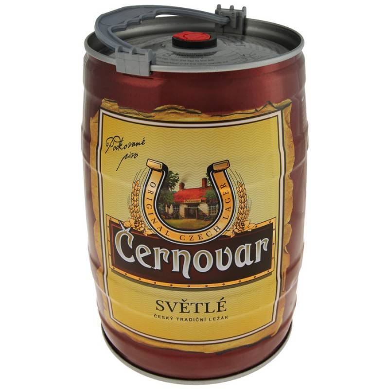 «dobre pivo» из раковника - beernews.ru