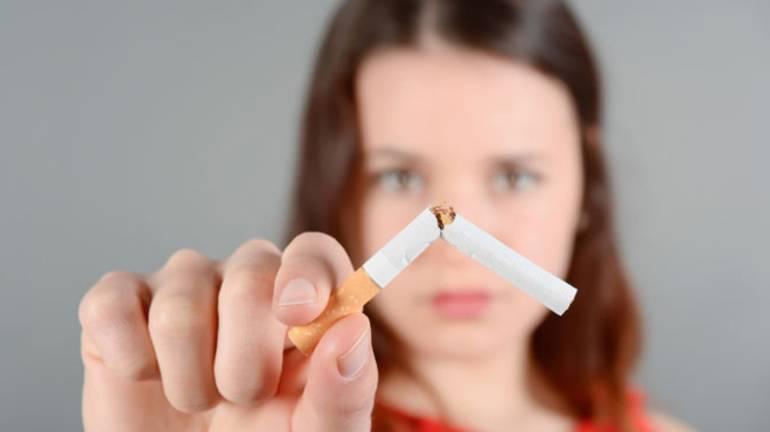 Если подросток начал курить что делать: 14 эффективных советов
