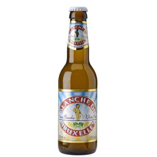 Какое пиво попробовать в бельгии? | советы туристу в амстердаме