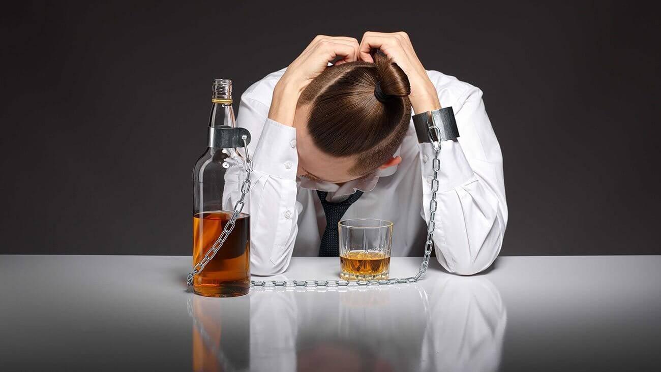 Как пить пиво и не пьянеть