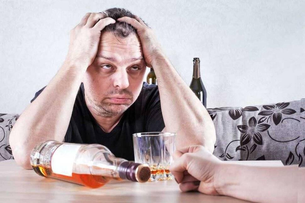 Эссливер форте и алкоголь: взаимодействие медицинского препарата и спиртного