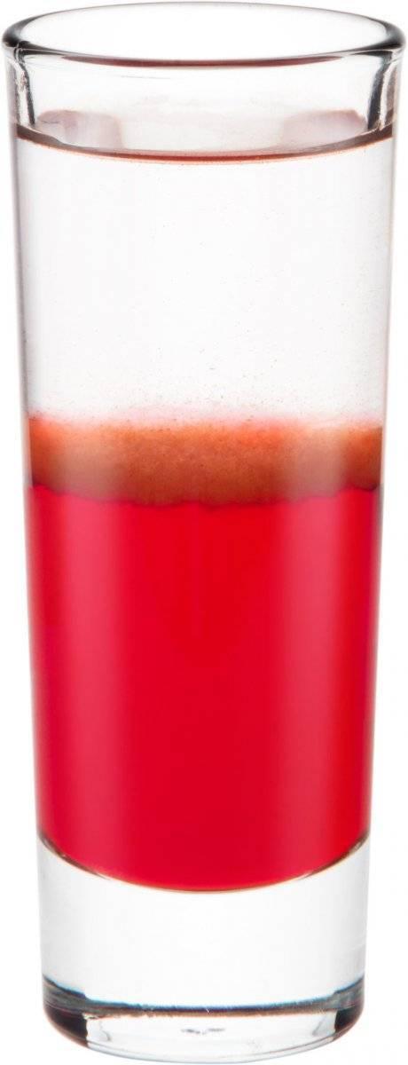 Коктейль боярский — описание коктейля, история создания. рецепт, состав, пропорции, варианты приготовления. версии напитка и правила употребления