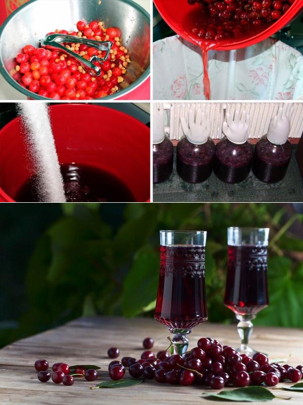 Как правильно добавлять сахар в вино? ⛳️ алко профи