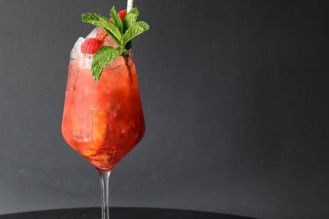 Рецепты коктейлей: как приготовить дома коктейль из коньяка или бренди, сладкие жареные бананы в коньяке