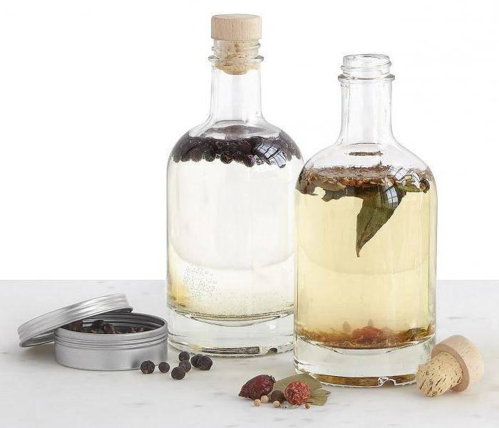 Как облагородить самогон: способы улучшить и очистить его, рецепты получения ликёра и настойки