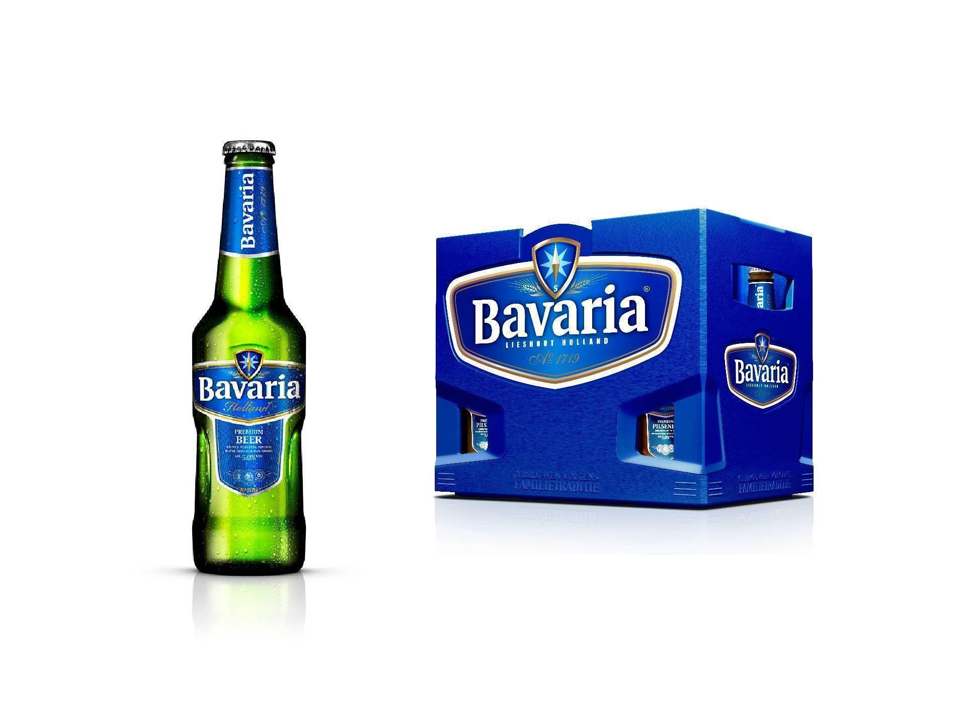 Пиво крушовице (krušovice) — особенности производства, стоимость напитка и отзывы потребителей