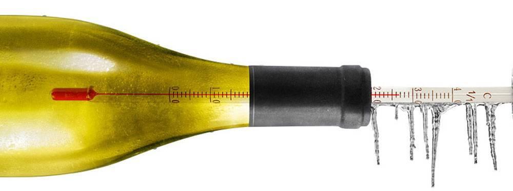 При скольких градусах горит алкоголь? температура горения водки, коньяка, рома, вина и других напитков