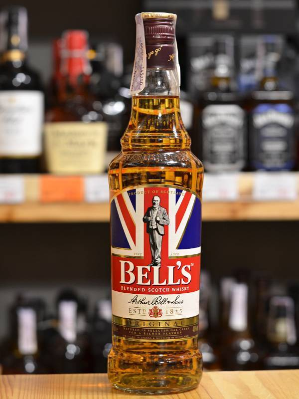 """виски"" - классика жанра или вечный спор ирландии и шотландии..."