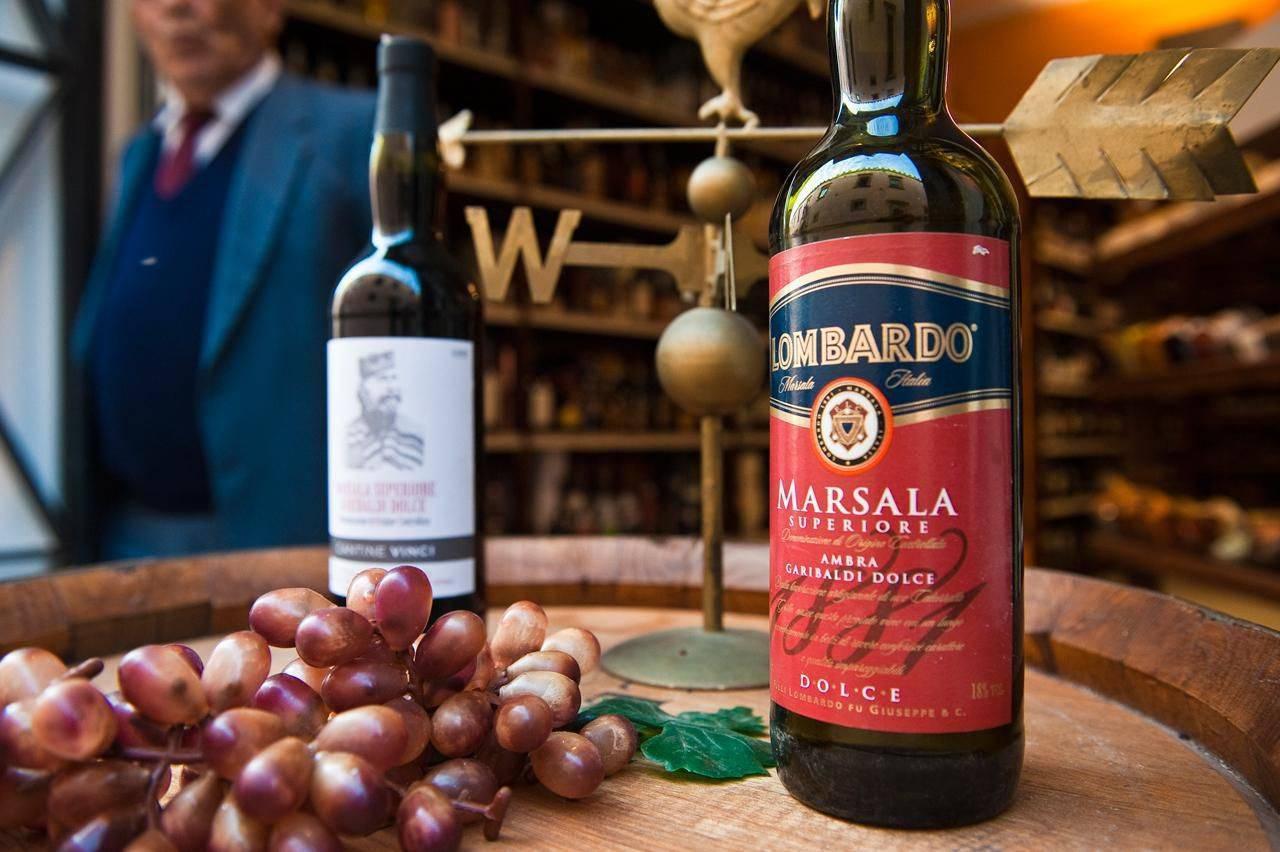 Какое вино самое полезное для здоровья. какое вино полезнее – белое или красное? | школа красоты