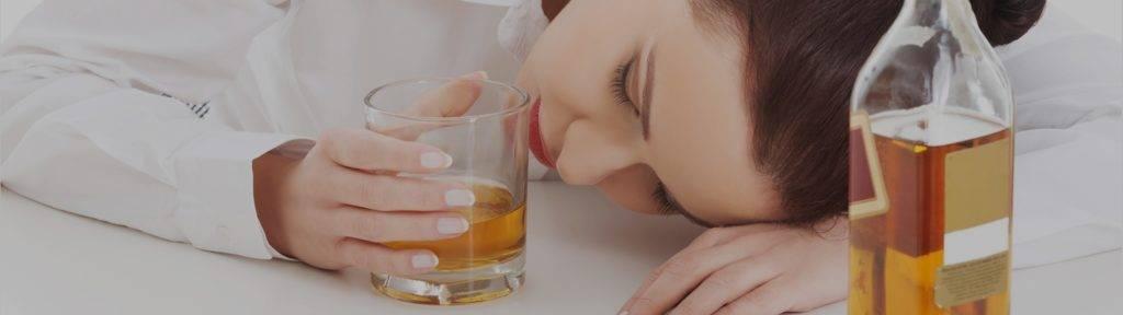 Пищевая сода от похмелья и алкоголизма — топ рецептов
