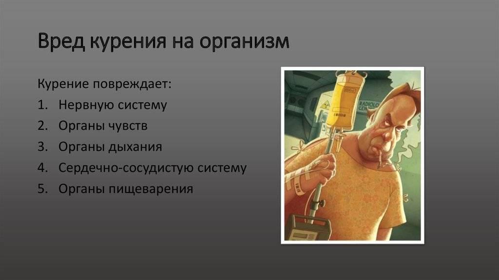 Что вреднее, курение или распитие спиртного: пагубные последствия для здоровья человека   medeponim.ru