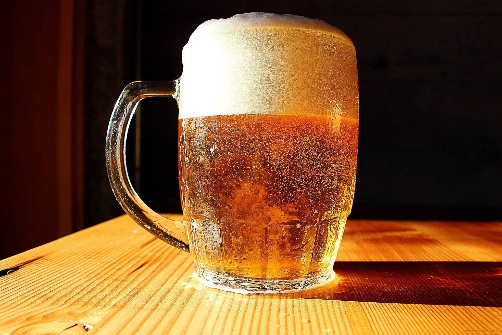 Пиво повышает или понижает давление: влияние на организм | vrednuga.ru