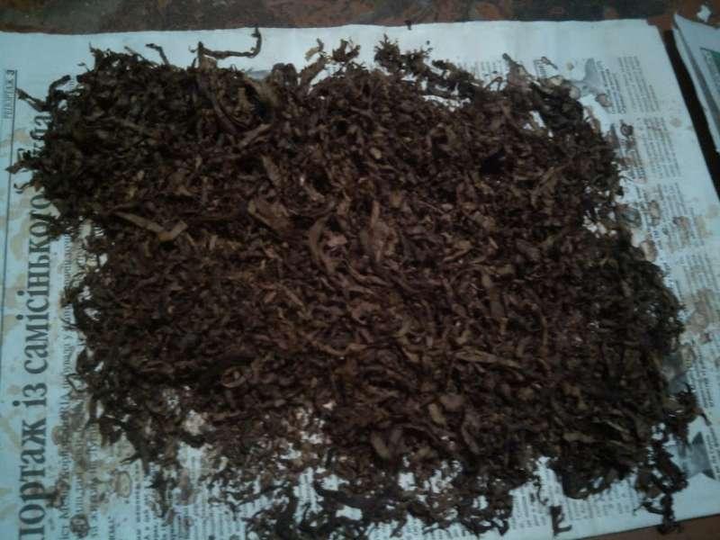 Узнаем как ароматизировать табак в домашних условиях самостоятельно