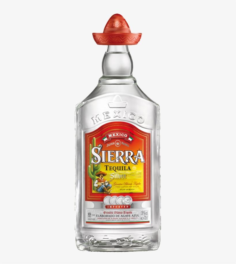 Текила: как получают напиток, этапы производства, список известных марок. сколько стоит и где купить оригинальную текилу? | про самогон и другие напитки ? | яндекс дзен