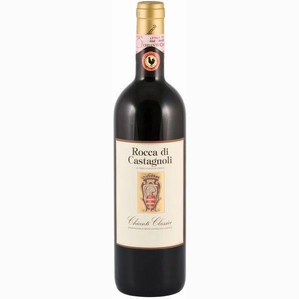 Итальянское вино chianti (кьянти): что это за сорт, полное описание с характеристиками