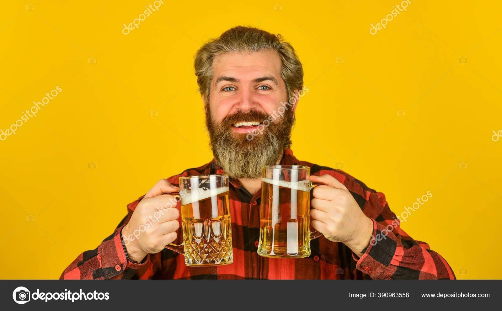 Лучшие коктейли с пивом на все случаи жизни