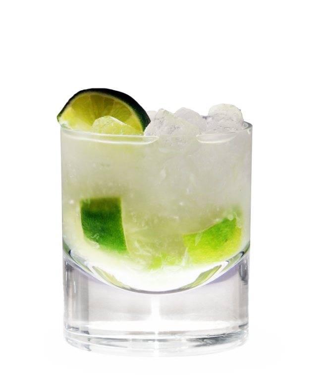 История появления коктейля «текила бум», рецепт и состав, способ применения