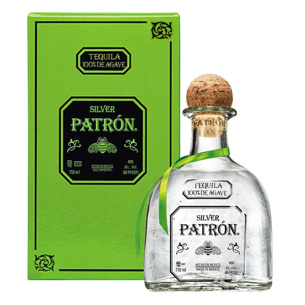Текила патрон (patron): цены и характеристики сортов напитка, таких как silver (сильвер), gran burdeos anejo (гран бурдеос аньехо), reposado (репосадо) и других | mosspravki.ru