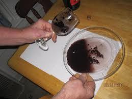 Элитный алкоголь