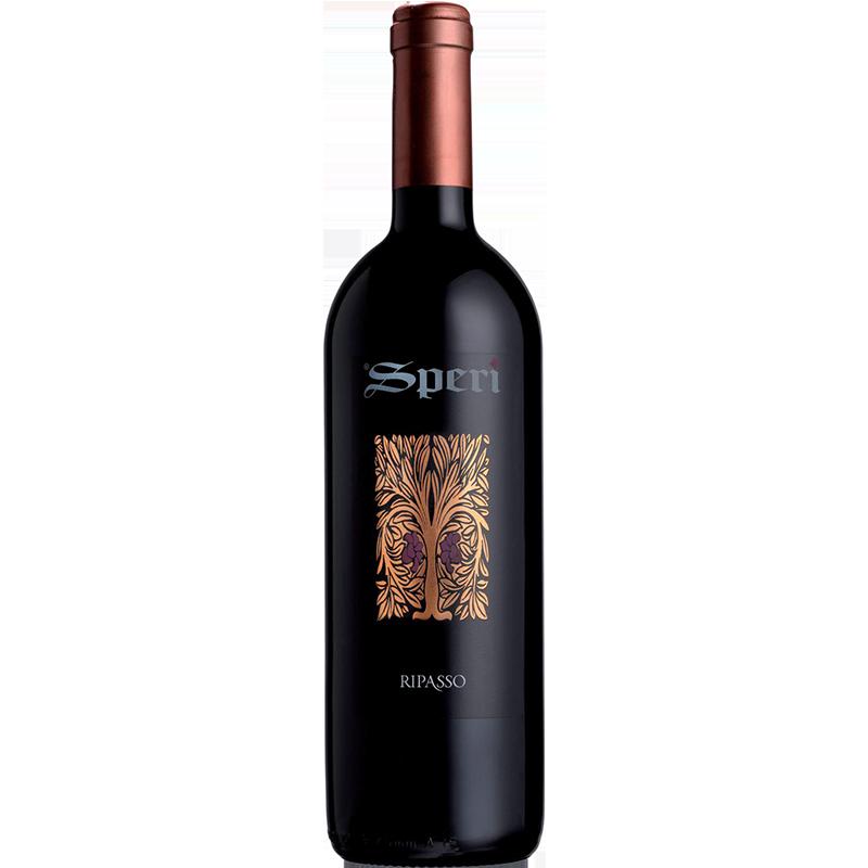 «вальполичелла» (вино): описание, виды, особенности и отзывы