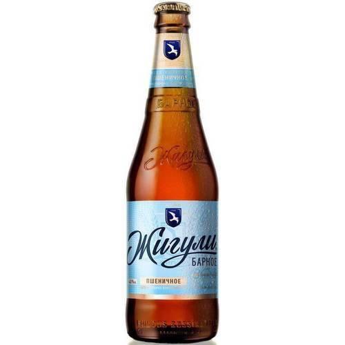 Пиво жигули: 110 фото особенности изготовления и особенности выбора