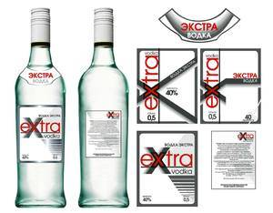 Какой для водки лучше спирт — альфа солодовый экстра или люкс