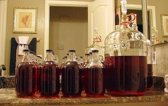 Как открыть магазин разливного вина: бизнес-идея, как открыть, вложения, оборудование, что нужно для открытия + реальные кейсы