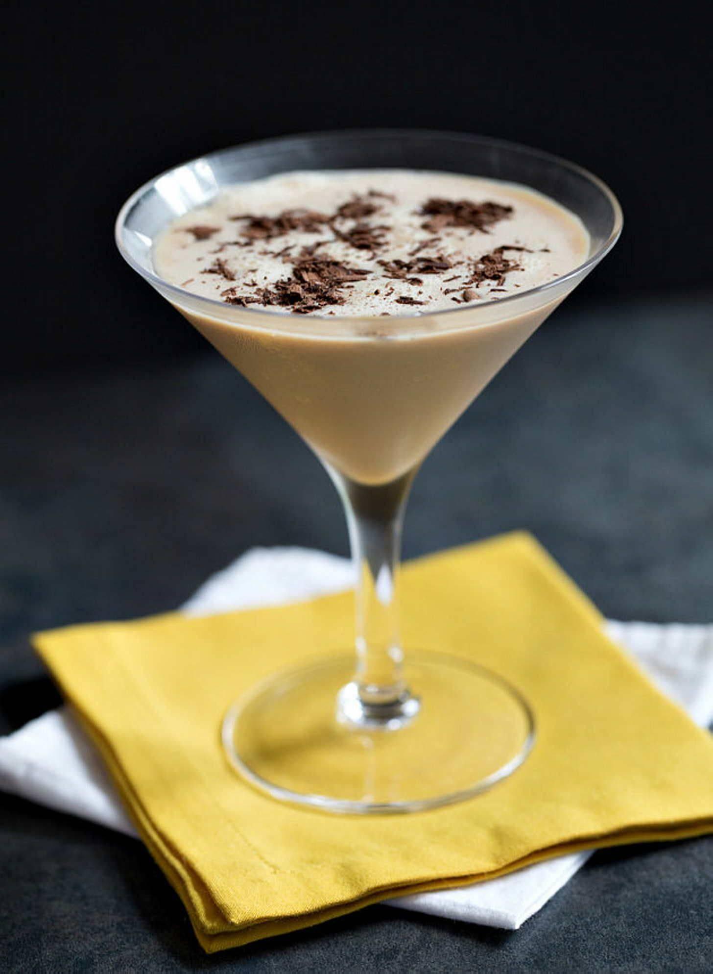 Коктейли с бейлисом в домашних условиях ⋆ рецепты домашнего алкоголя