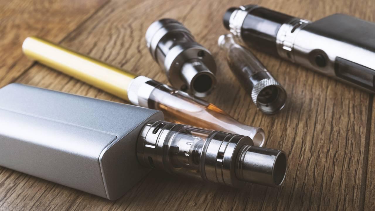 Афиша город: мир вейпа: все, что нужно знать про электронные сигареты – архив