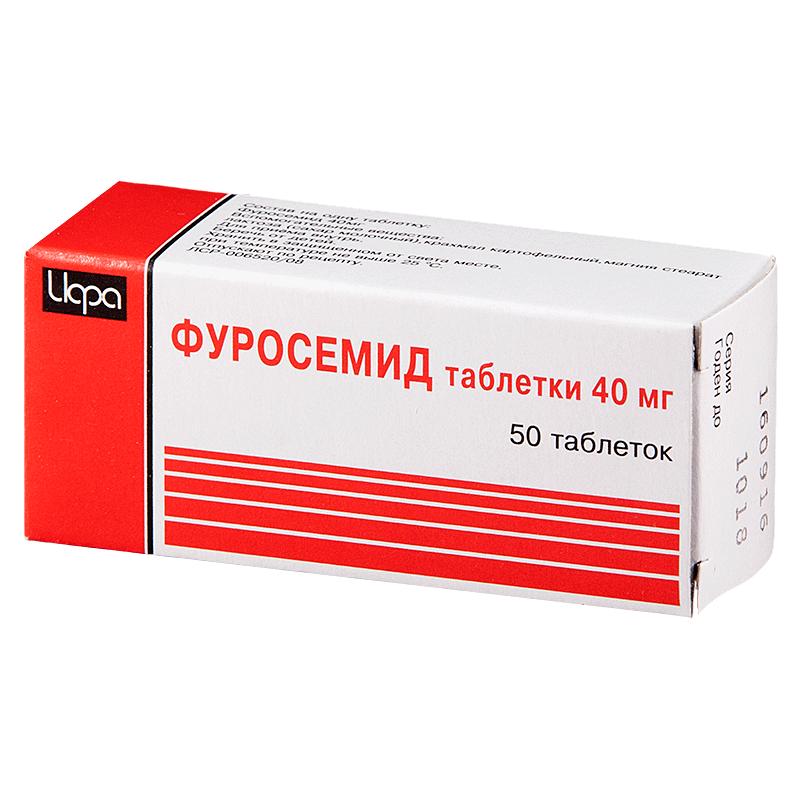 Что лучше выбрать из мочегонных препаратов: спиронолактон, верошпирон, инспра, верошпилактон, индапамид, фуросемид, гипотиазид, диувер, торасемид