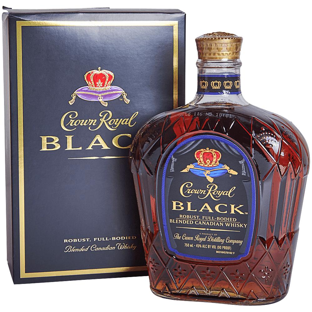 Crown royal (кроун роял) канадский виски. цена, где купить, отзывы