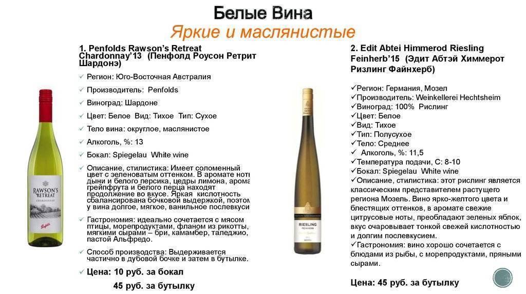 Польза и вред красных вин. сухое красное вино. полусухое красное вино. полусладкое красное вино. сладкое красное вино.