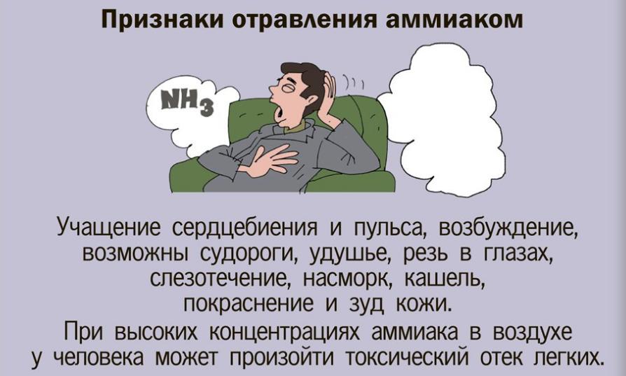 Отравление метиловым спиртом, первая помощь, симтомы