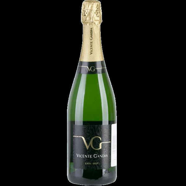 Игристое вино cava: почти шампанское, только из испании | про самогон и другие напитки ? | яндекс дзен