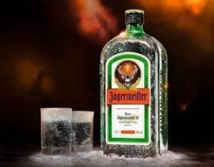 Какой алкоголь пить: 7 вопросов и ответов