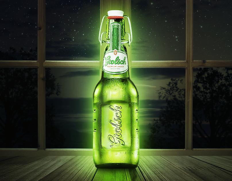 Грюйт — пиво без хмеля, травяное пиво, грюйт-эль. история грюйта и современные ингредиенты