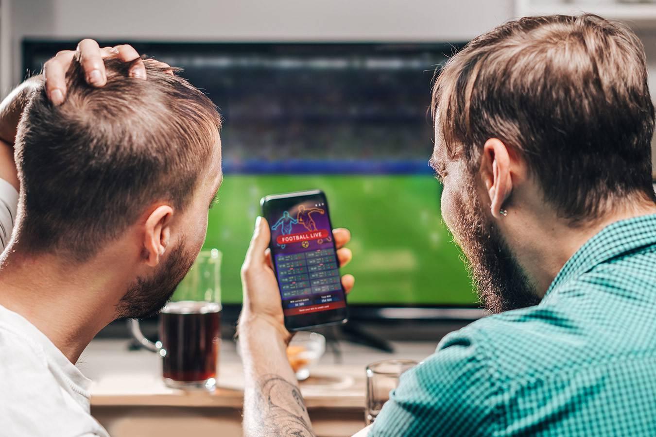 Как избавиться от игровой зависимости и азартных игр