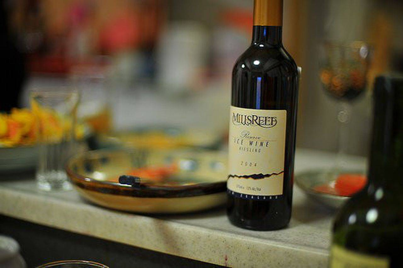 Древний херсонес вино производства инкерман: обзор, особенности