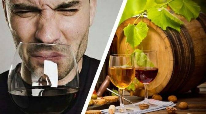 Сушеные яблоки калорийность – salon-nikol.su