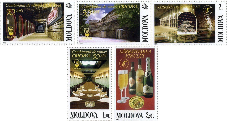 Молдавское вино- названия, лучшие представители, домашнее.